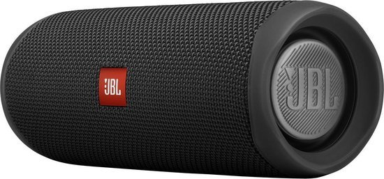 Beste JBL flip 5 speaker